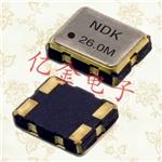 有源恒峰娱乐g22com登录,压控恒峰娱乐g22com登录,NT3225SA恒峰娱乐g22com登录,TCXO贴片振荡器,日本电波SMD晶体