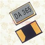 DST1210A大真空晶体,32.768K晶体谐振器,KDS最小体积石英晶体,无源石英js金沙娱乐2979m特点,可穿戴设备js金沙娱乐2979m