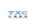TXC恒峰娱乐g22com登录