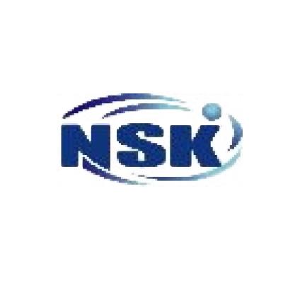 NSK恒峰娱乐g22com登录
