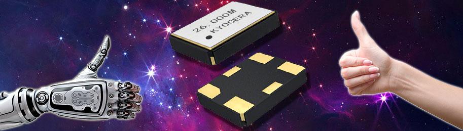 日本大真空恒峰娱乐g22com登录品牌